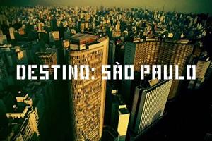 DestinoSaoPaulo-300