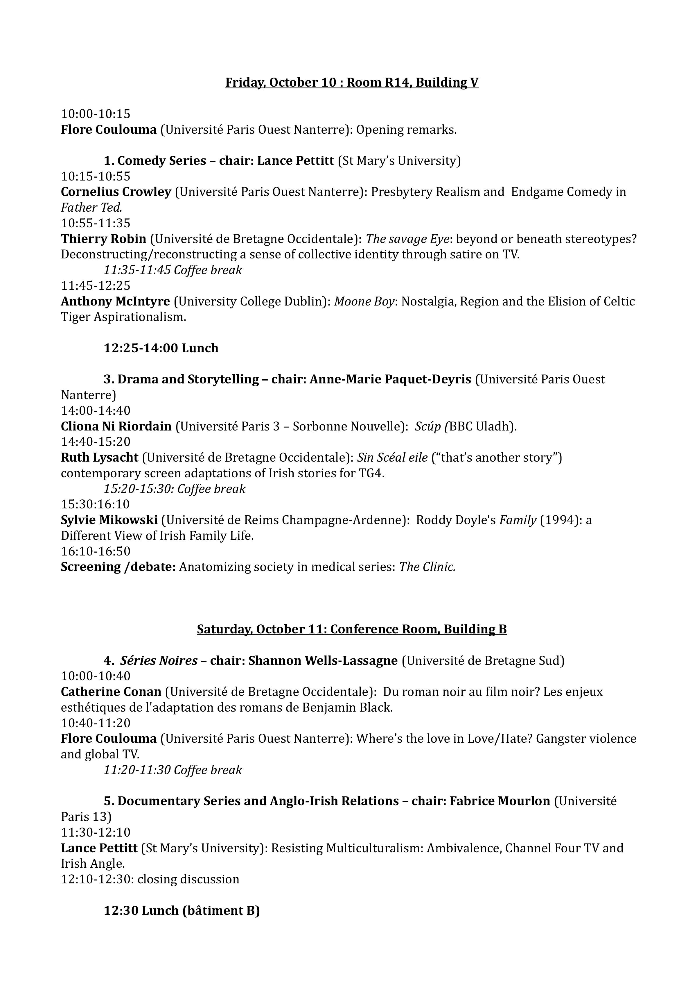 LIrlandeenSeries-2014-Programme-2-2400