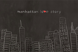 ManhattanLoveStory-US-300