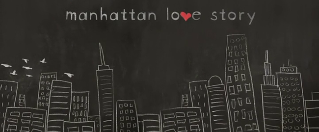ManhattanLoveStory-US-650