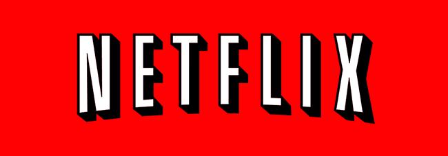 Netflix-650