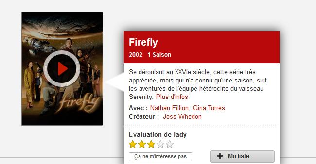 Netflix-FicheInfobulle-650