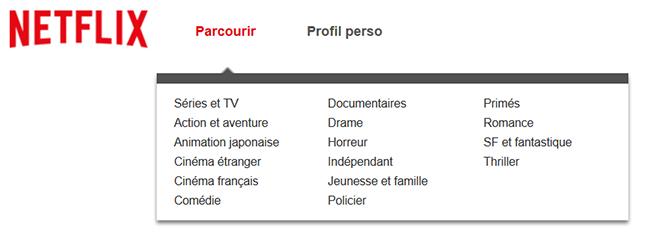 Netflix-Menu-650