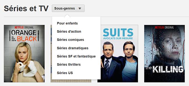 Netflix-SeriesSousGenres-650