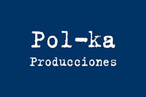 Pol-ka-300