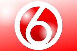 SBS6-300