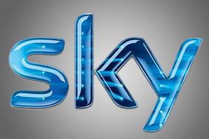 Sky-300