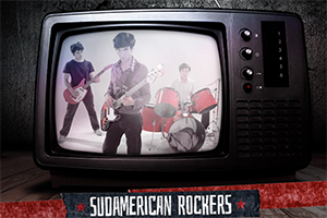 SudamericanRockers-300