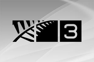 TV3-NZ-300