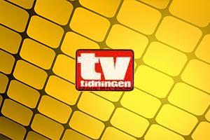 TVTidningen-300