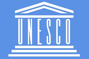 UNESCO-300