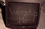 WorshipMe-300