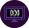 AustralianetworkIcon-ABC-100