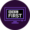 AustralianetworkIcon-BBCFirst-100