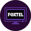 AustralianetworkIcon-FOXTEL-100