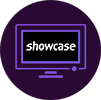 AustralianetworkIcon-Showcase-100