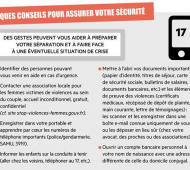 ConseilsViolencesFemmes-600