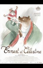 Ernest et Célestine (24 Novembre 2014)
