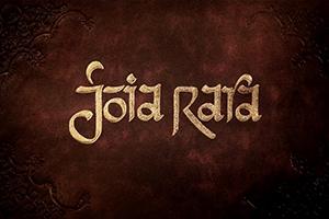 JoiaRara-300