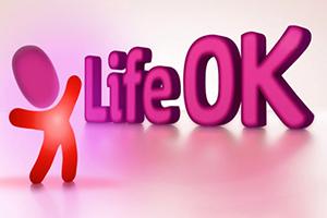 LifeOK-300