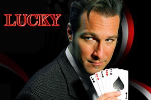 Lucky-300
