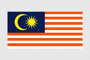 [Pays] Malaisie