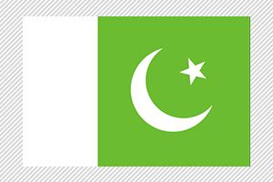 [Pays] Pakistan