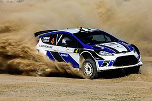 RallyCar-300