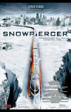 Snowpiercer (13 Novembre 2014)