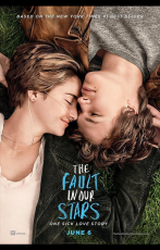 The Fault in our Stars (27 Novembre 2014)