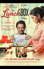 The Lunchbox (23 Novembre 2014)