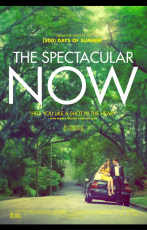 The Spectacular Now (19 Novembre 2014)