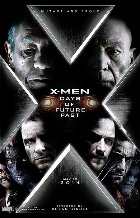 XMen-DaysofFuturePast