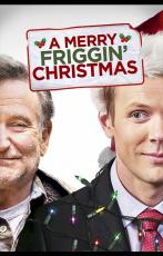 A Merry Friggin' Christmas (20 Décembre 2014)