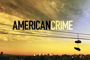 AmericanCrime-temp-300