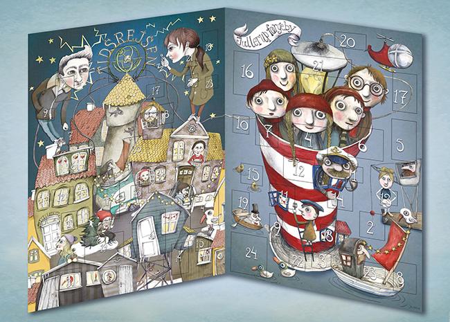 DRJulekalender2014-650