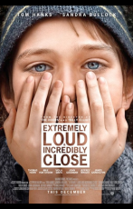 Extremely Loud and Incredibly Close (31 Décembre 2014)