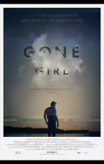 Gone Girl (26 Décembre 2014)