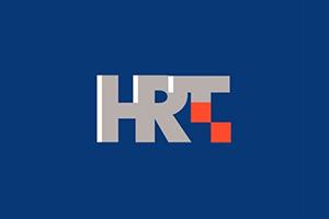 HRT-300