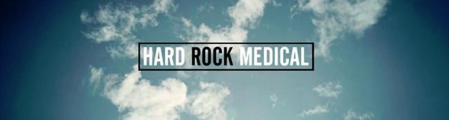 HardRockMedical-650