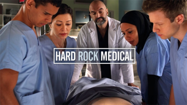 HardRockMedical-cast-650