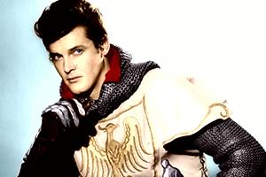 Ivanhoe (1958)