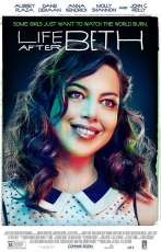 Life After Beth (21 Décembre 2014)