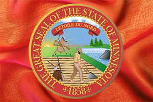Minnesota-Seal-300