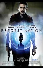 Predestination (25 Décembre 2014)