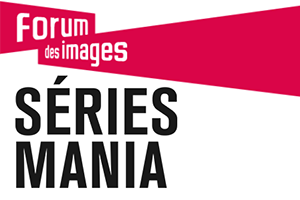 SeriesMania-logo-300