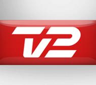 TV2-DA-300
