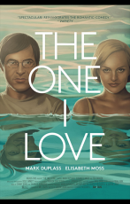 The One I Love (25 Décembre 2014)