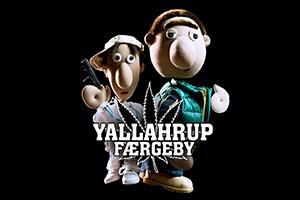 YallahrupFaergeby-300