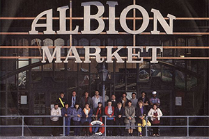 AlbionMarket-300